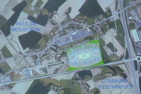 Dossier Mozaik : une vision archaïque du développement commercial